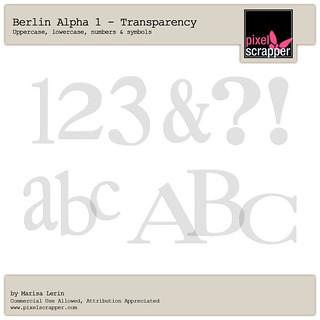 berlin-preview-alpha1
