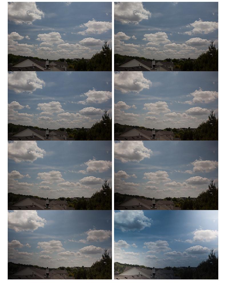 IMAGE: http://farm8.staticflickr.com/7194/6990395258_c8986a1e7b_b.jpg