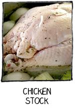 chickenstock