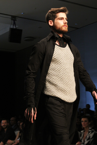 fashionarchitect.net AXDW stelios koudounaris FW12-13 07