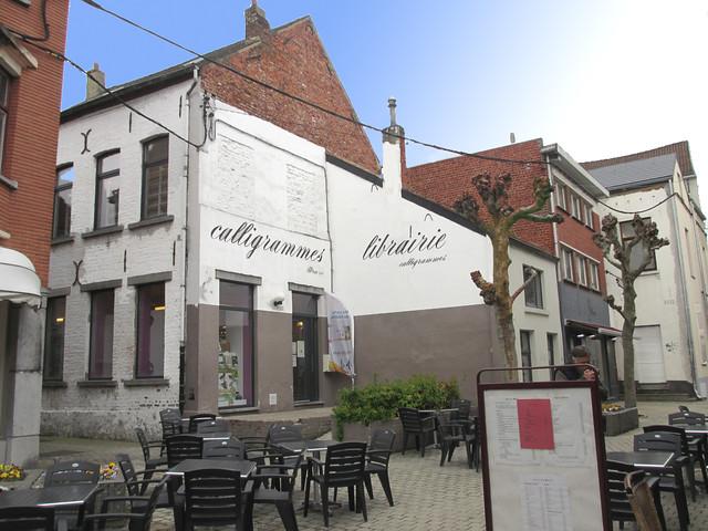 Wavre Belgium  city pictures gallery : Wavre Belgium | Flickr Photo Sharing!