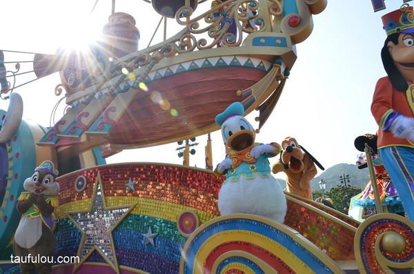 HK Disneyland (45)