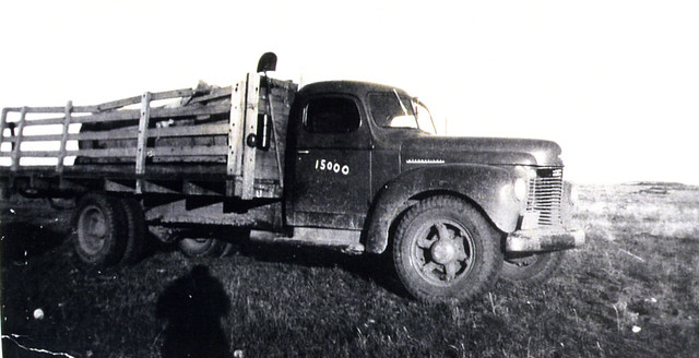 Truck International