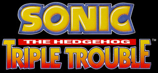 sonictripletrouble_logo
