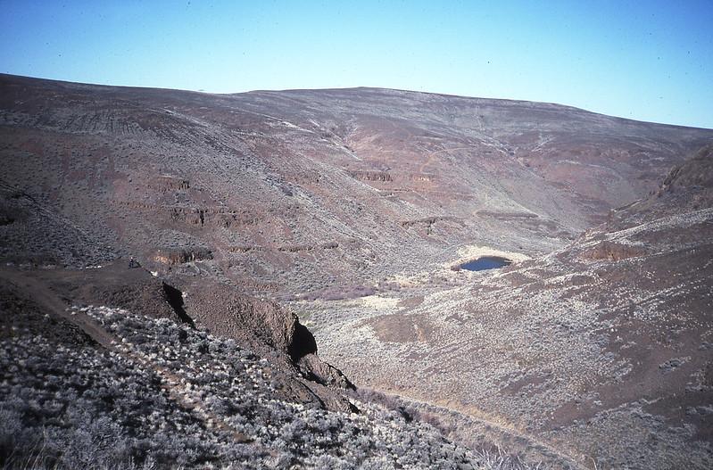 Quilomene Mar. '95 006