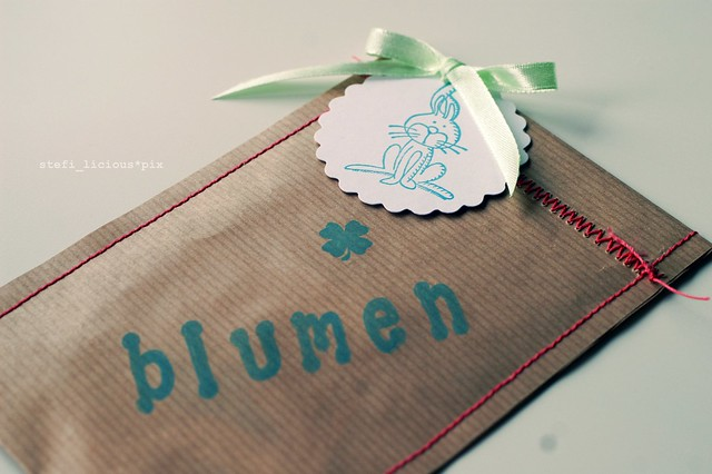 blumen_versand1