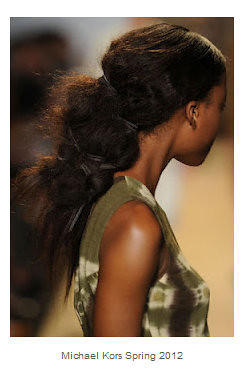 hairtrend