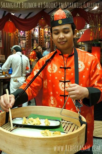 Shanghai Brunch at Shook-059