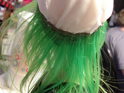 wig progress 8
