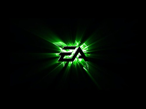 EA Shows Off Big Second Quarter Numbers with BF 3 Premium and FIFA 13