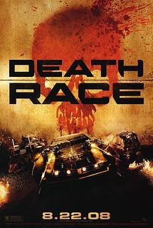 death_race_ver3