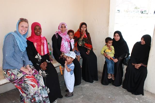 trip to Oman, Anni's baptism 810.jpgedit