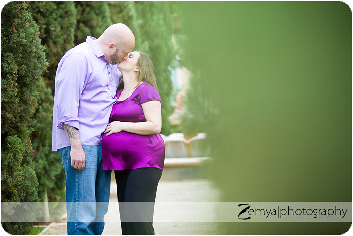 b-dM-2012-04-14-005 Santa Clara, Bay Area Maternity Photography by by Zemya Photography