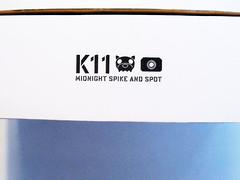 SQUADT-K11-BOX-02
