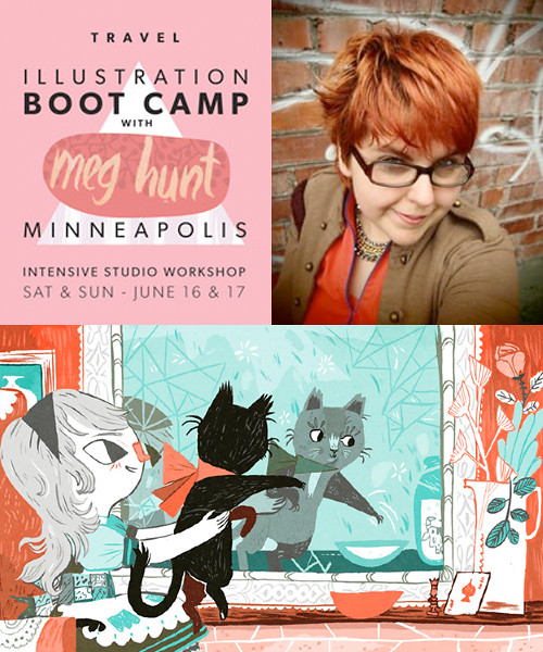 meghunt_bootcamp