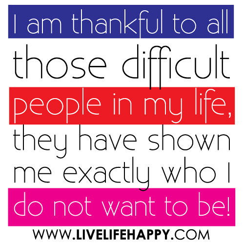 Image Result For Be Thankful Color