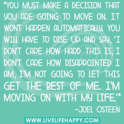 DISAPPOINTED LOVE QUOTES