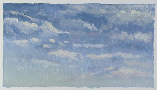 20120411 Clouds 3