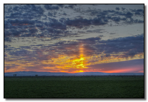 sunrise washington yakimavalley toppenishridge justlivingfarm