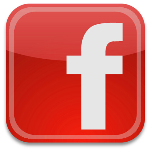 FaceBook_icon copy