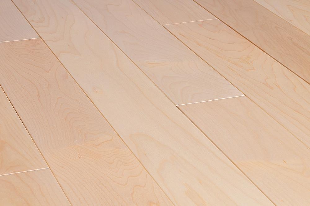 Nj Hardwood Flooring Hard Wood Floors Nj Solid Or Engineered