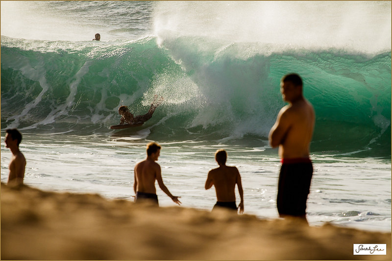 northshore_waimeabay_shorebreak_bodyboard_014.jpg