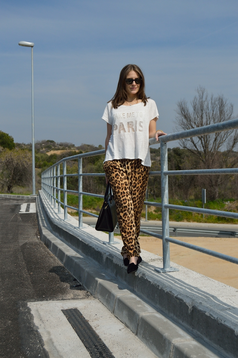 lara-vazquez-madlula-blog-fashion-leopard-pants