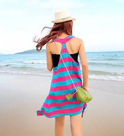 Dress-DBD005-3