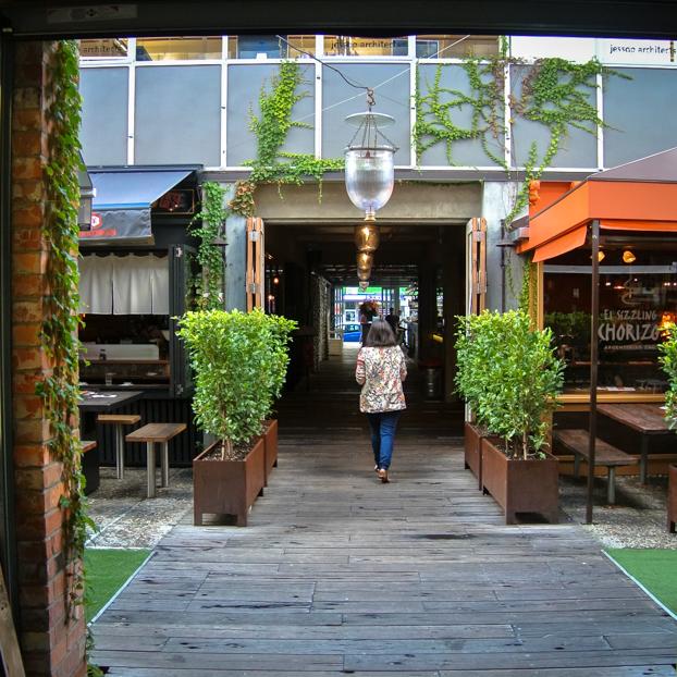 Interior_Design_in_Auckland_02