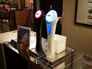 Beer Server