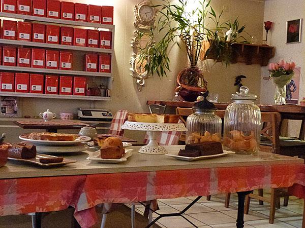 salon de thé montauban 2