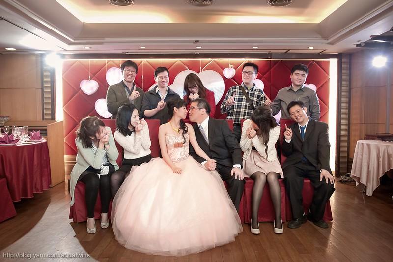 婚攝,婚禮攝影,婚禮紀錄,祥禾園,-016