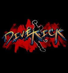 2484689-box_divekick