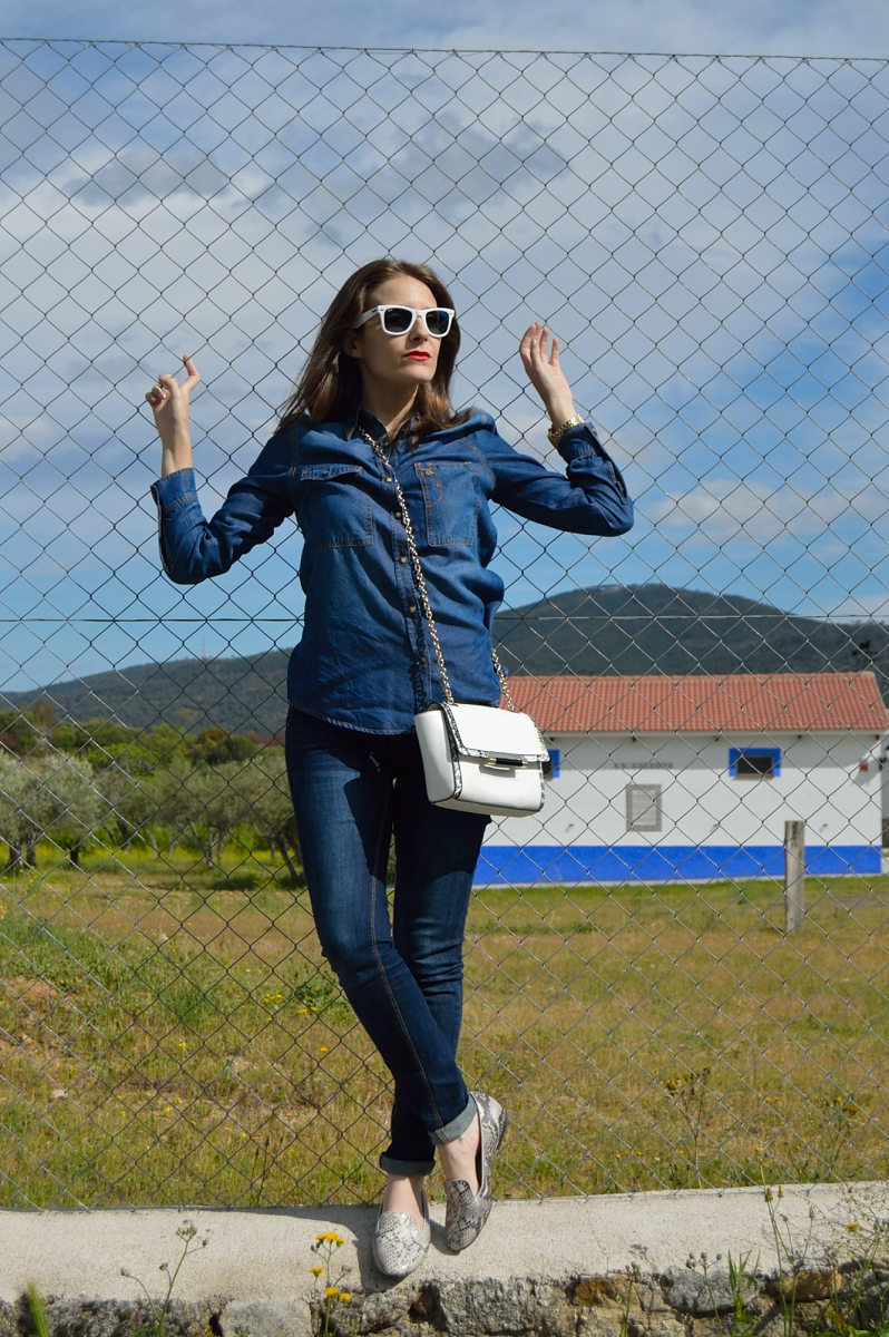 lara-vazquez-madlulablog-fashion-blogger-denim-spring-trends-look