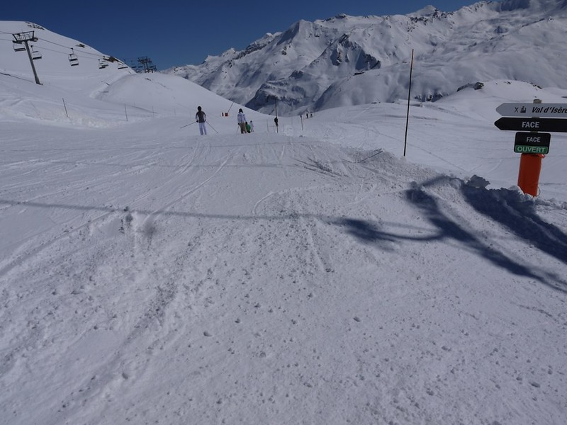 Face de Bellevarde - Val d'Isère 14053085926_f06e0fb741_c