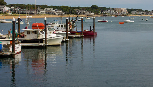 image_provincetown