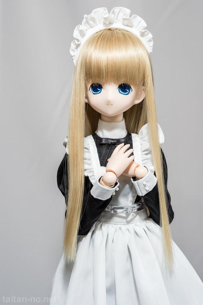 DollShow浅草1-AZONE-DSC_2061