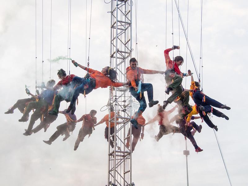 Aerial Jockey Strada (Eterfeel) 2