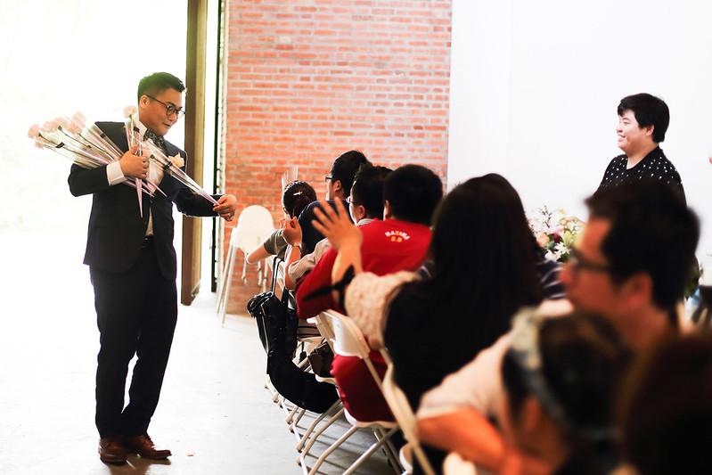 顏氏牧場,後院婚禮,極光婚紗,海外婚紗,京都婚紗,海外婚禮,草地婚禮,戶外婚禮,旋轉木馬_0145