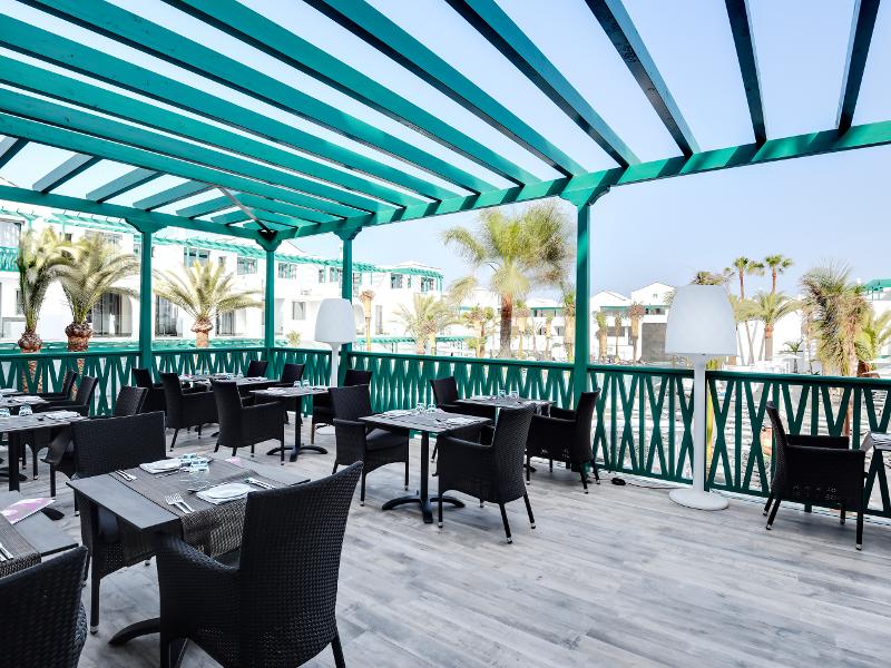 365-gastronomy-21-hotel-barcelo-teguise-beach37-173257