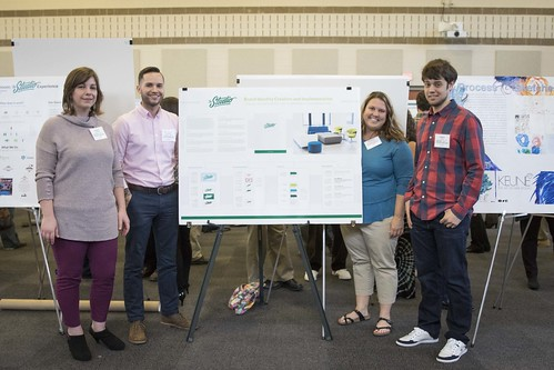 USC Upstate Research Symposium 2016