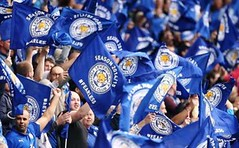 Leicester-City-fans-356x220