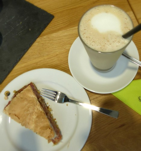 Cafe VisaVis