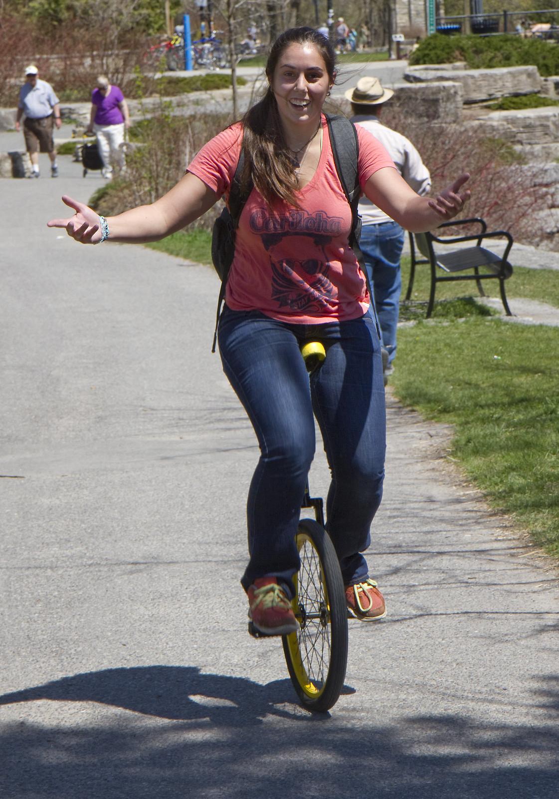 unicyclist9