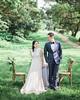 What a wonderful moment!!#wedding #bride #love #weddingdress #pretty #dream #beautiful #marry #weddingphotographer #weddingphotography #photography #photographer  #taiwan #chinese #pose #toronto #canada #elegance #美式婚禮 #美式婚紗 #婚禮 #婚紗 #thestage #film #filmp