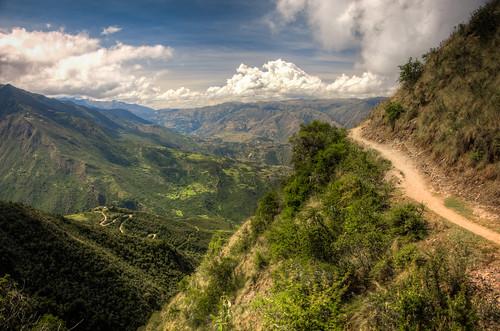 peru southamerica nikon hiking tamron hdr nikond700 283003563