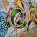 Graffiti's - 015