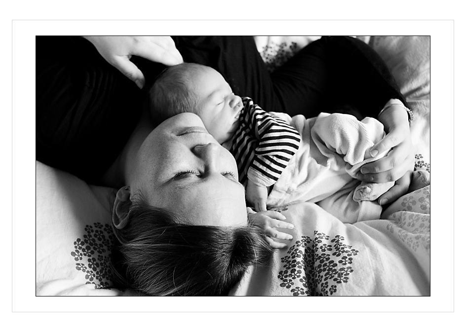 portraet- af-nyfødt-og-mor
