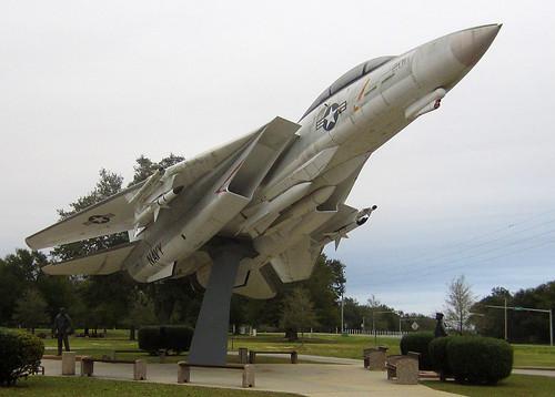 F-14NAM-1