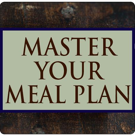 planning square logo